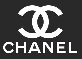 preowned-chanel-handbags