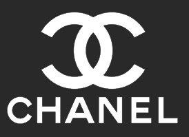 preowned-chanel-handbags