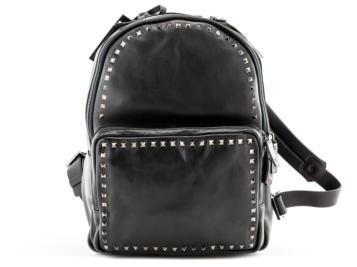 Valentino Back pack