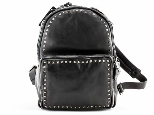 Valentino Back pack