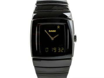 Preowned Rado DiaStar Watch