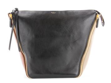 Mulberry Camden bag