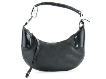 Gucci Mini Ring Bag