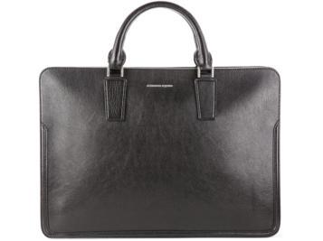 Alexander McQueen Briefcase