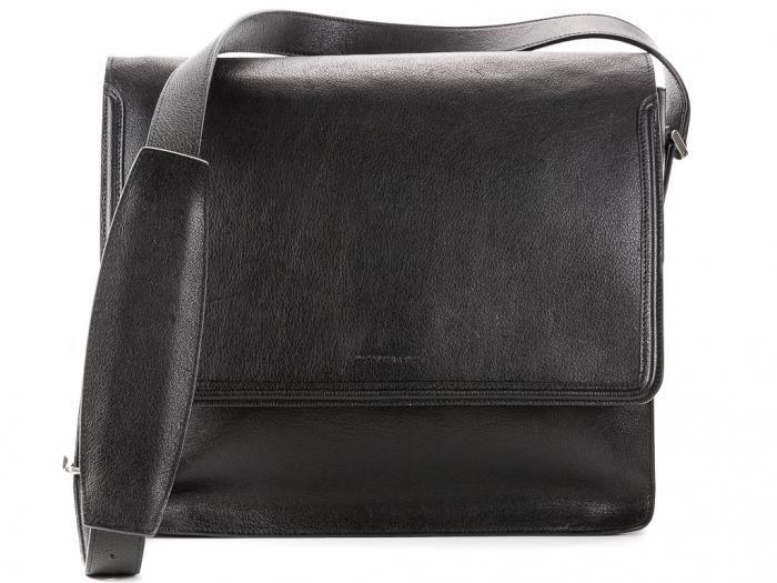 Alexander McQueen Messenger Bag