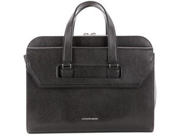 Alexdander McQueen Laptop Bag