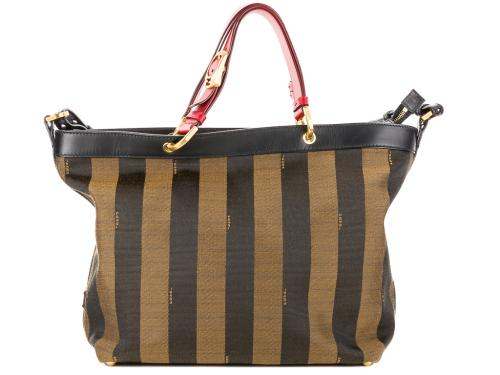 Fendi Amarena Bag