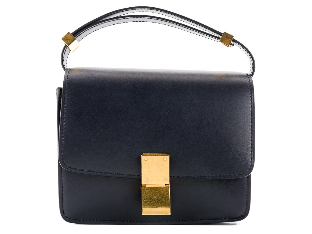 street price wide selection of colors hot sales Celine Classic Box Bag