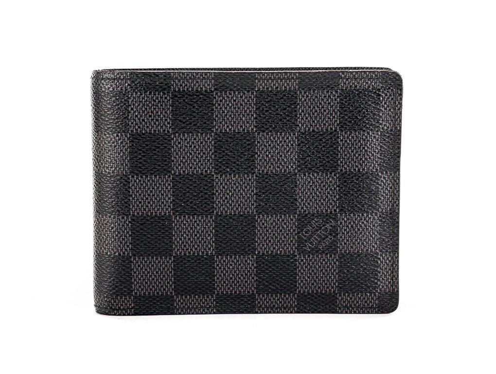 Betere Louis Vuitton Wallet Louis Vuitton Wallet Louis Vuitton Wallet WC-57